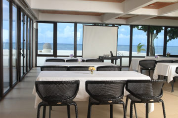 Datu Lounge